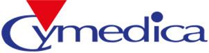 Cymedica logo