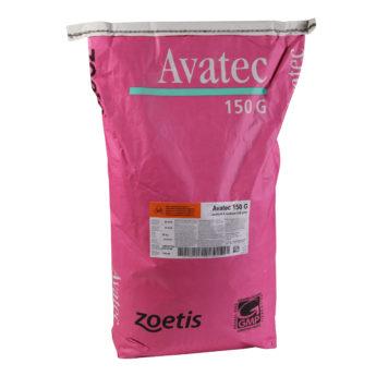 Аватек® 150 Г