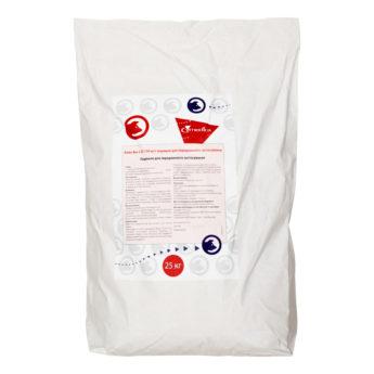 Амікс Вет СТС 150 мг/г порошок для перорального застосування