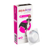 Бравекто® 1400 мг (40-56 кг)