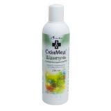 СкінМед шампунь з хлоргексидином 4%