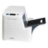 Герметизатор IDEXX Quanti-Trays Sealer Model PLUS