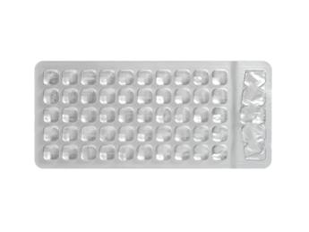 Піддон IDEXX Quanti-Trays