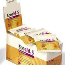 ECOCID