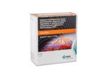 Бовіліс® Vista 5 L5 SQ (10 або 50 доз)