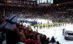 MS hokej Bratislava 2011