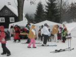 Snow Pohár Cymedica 2011