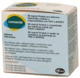 CONVENIA 80 mg/ml