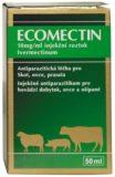 ECOMECTIN 10mg/ml