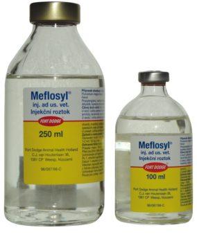 MEFLOSYL