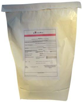 MMK - Meziprodukty pro výrobu medikovaných krmiv