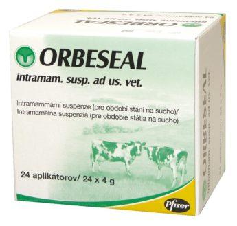 ORBESEAL