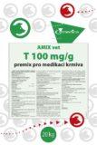 Amix vet T 100 mg/g premix pro medikaci krmiva
