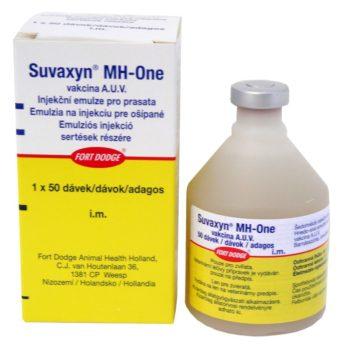 Suvaxyn MH-One