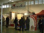 Výstava Veterinária Nitra 2010