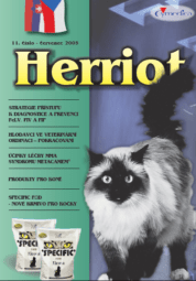 HERRIOT č. 11