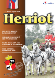 HERRIOT č. 12