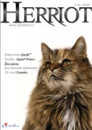 HERRIOT č. 14