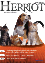 HERRIOT č. 16
