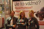 ČAVLMZ XX. výroční konference