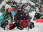 Cymedica Pohár Snow 2013
