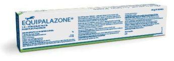 EQUIPALAZONE 1 g perorální pasta