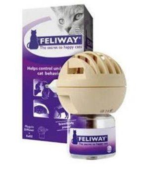 FELIWAY RECHARGE
