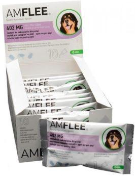 AMFLEE pro psy 402 mg