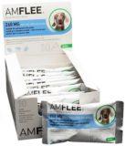 AMFLEE pro psy 268 mg