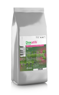 Doxatib 500 mg/g