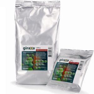 Giraxa 50 mg/g