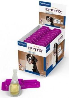 Effitix 402/3600 mg