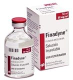 Finadyne RP 83 mg/ml