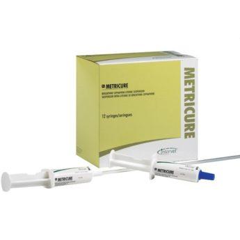 Metricure 500 mg