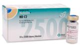 Nobilis ND C2