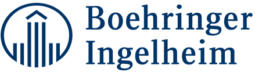 MERIAL a Boehringer Ingelheim - ZMĚNA