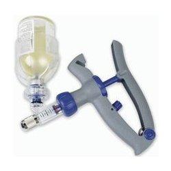 CEVA clas injekční automat
