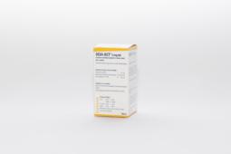 Dexa-ject 2 mg/ml injekční roztok pro podání u skotu, koní, prasat, psů a koček