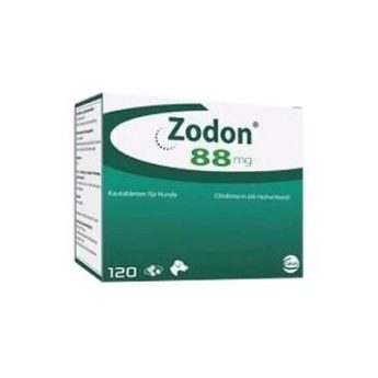 Zodon 88 mg