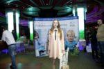 Фото з семінару у Харкові 10.04.2017 року