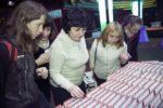 Фото з семінару у Харкові 24.04.2018 року