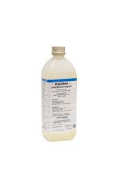 CALCIBEL 240/60/60 mg/ml