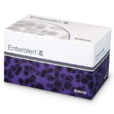 Enterolert-E 100 ml IDEXX