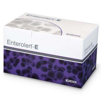 Enterolert-E 100 ml IDEXX