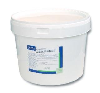 Stalimox 364.2 mg/g