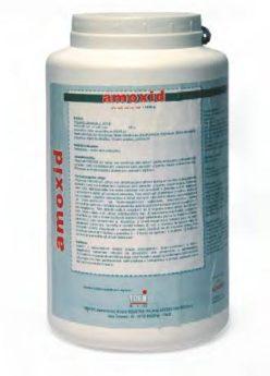 Amoxid