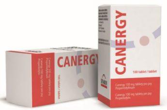 Canergy