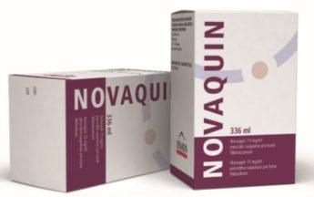 Novaquin 15 mg/ml