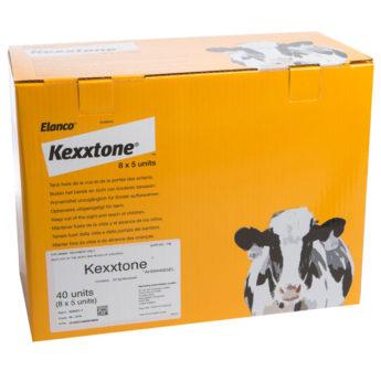 Kexxtone 32,4 g