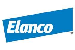 Od 1.2.2020 nově distribuujeme na českém a slovenském trhu produkty společnosti ELANCO